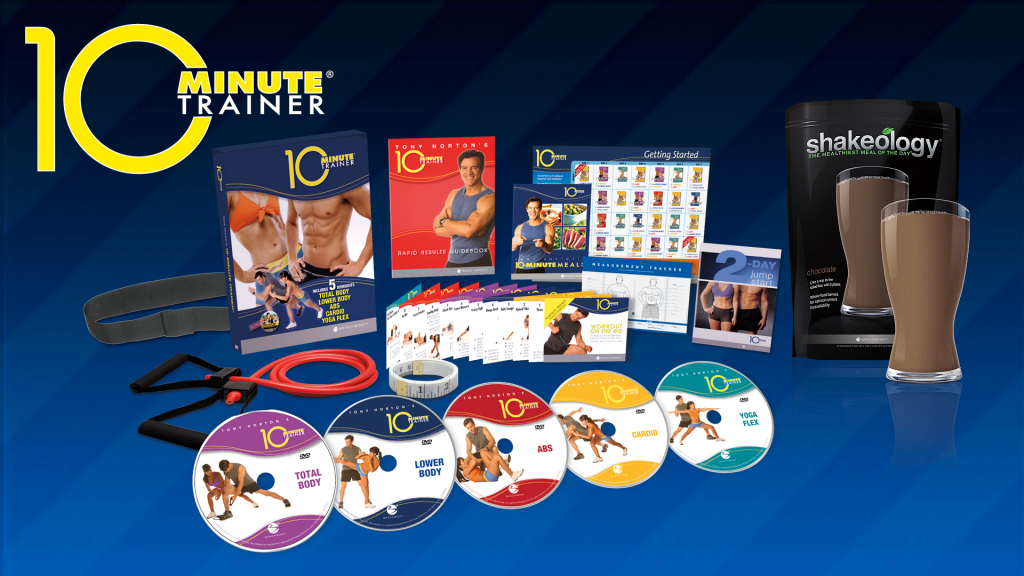 10-Minute-Trainer-Challenge-pack-2-1024x576