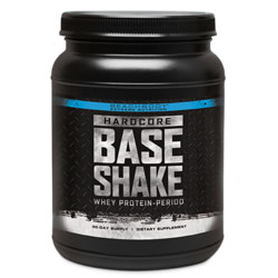 BodyBeast_BaseShake_250x250