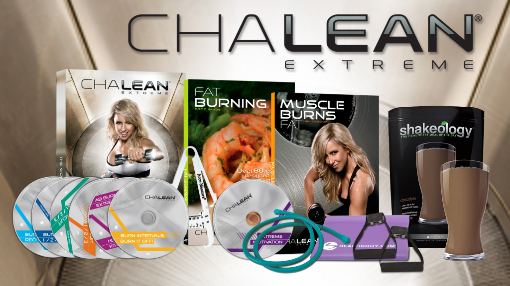 Chalene-Extreme-Challenge-Pack-2-1024x576