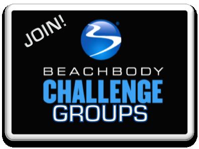 JoinBBChallengeGroups
