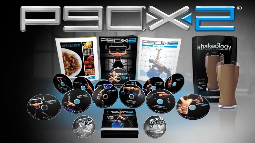 P90X-2-Challenge-Pack-2-1024x576