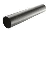 P90X2_TBB_Store_Detail_roller_03