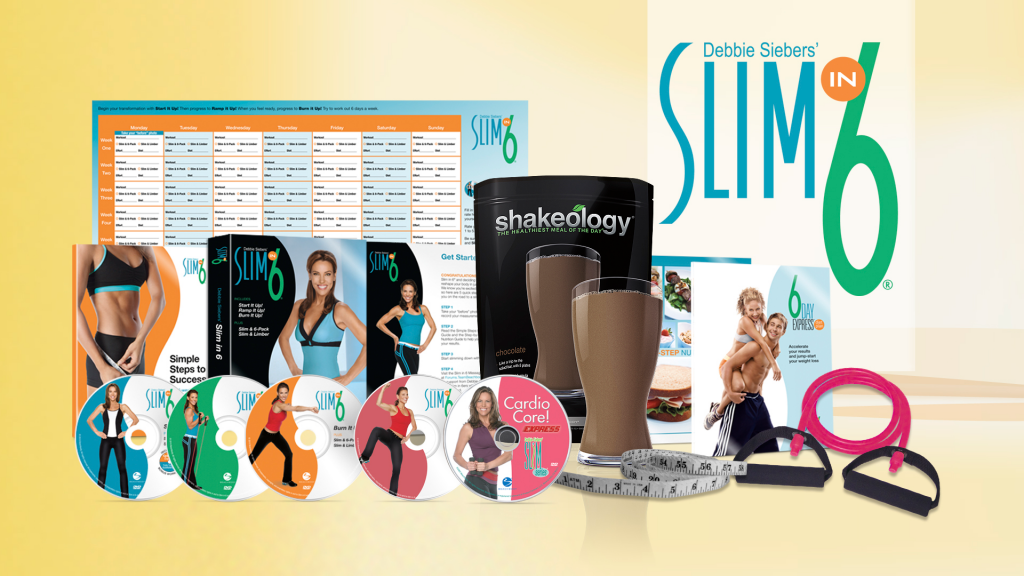 Slim-in-6-Challenge-Pack-2-1024x576