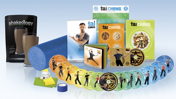 Tai-Cheng-580x326