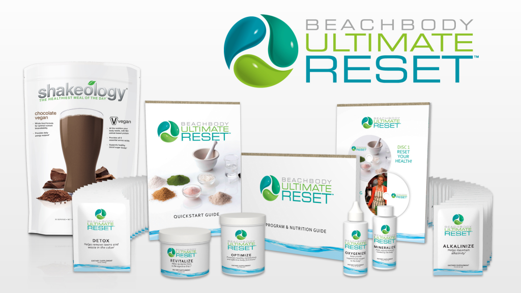 Ultimate-Reset-Challenge-pack-2
