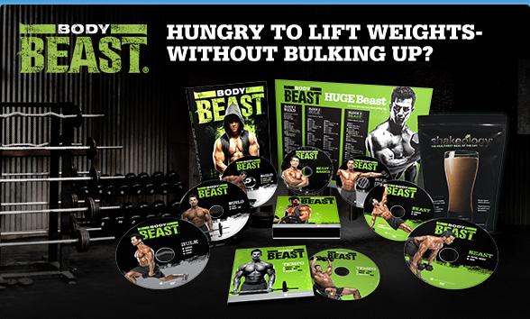 body_beast_header