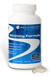slimming formula_lg
